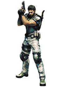 re5-chris-redfield-character