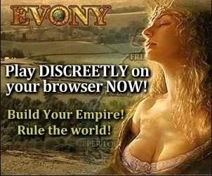 Evony5