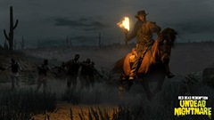 Burn em Cowboy
