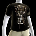 Randy Orton Shirt - Men