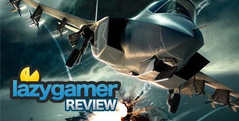 ReviewHeader.jpg