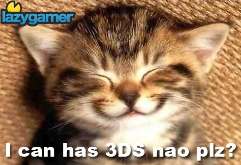 icanhas3ds