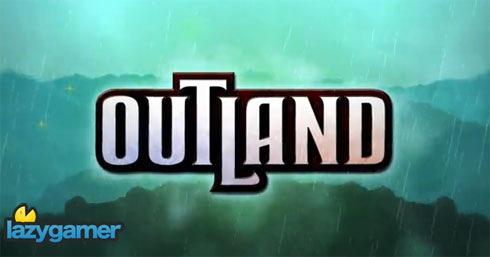 OutlandPlease