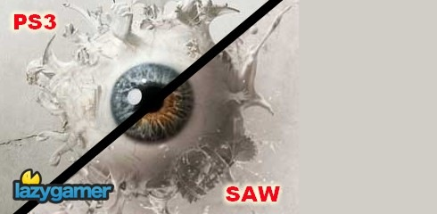 PS3-Saw