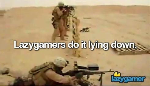 XboxMarines.jpg