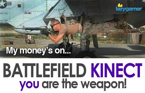 BattlefieldKinect.jpg