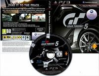 GT5Boxart