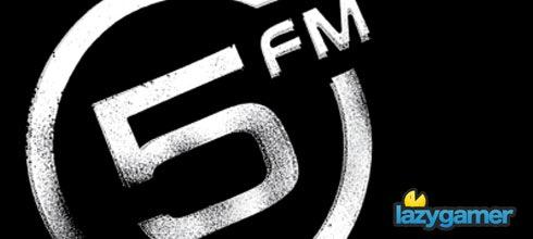 5FM.jpg