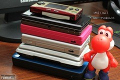 3DS5-600x400
