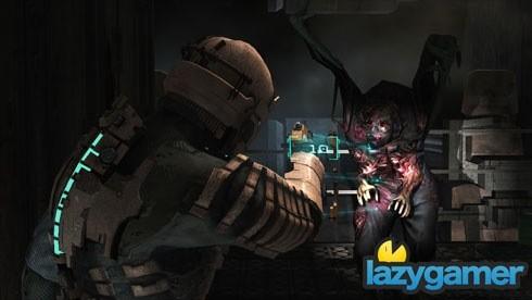 Deadspace2pro
