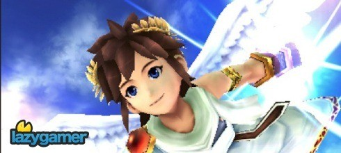 No 3DS versions of Kid Icarus or Zelda until after E3 2011 2