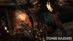 tomb_raider_screenshots_high_res_004
