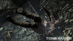 tomb_raider_screenshots_high_res_007