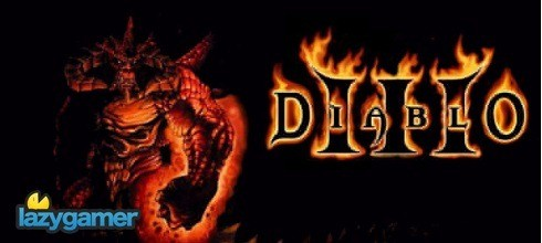 Blizzard confirm Diablo 3 is coming to consoles 2