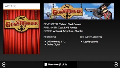 gunstringer-xblm-overview-530w