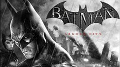 13015172731080p-batman-arkham-city-wallpaper-hd-3