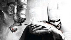 13015174771080p-batman-arkham-city-wallpaper-hd-4