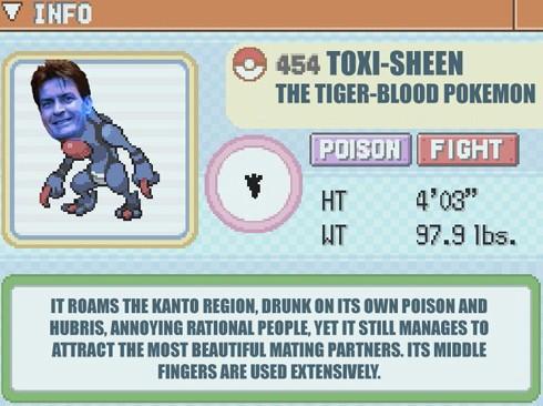 Six Rejected Pokémon Designs 9