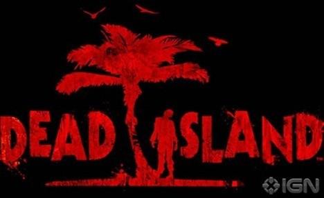 dead-island-20110321040616887