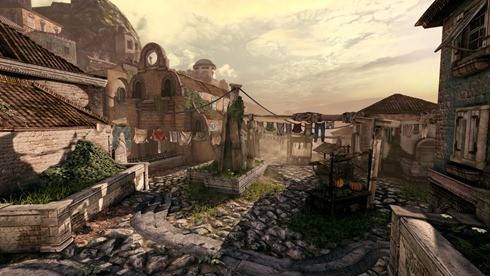 old-town-full