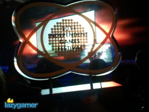 Home-grown indie Desktop Dungeons wins IGF award at GDC 4