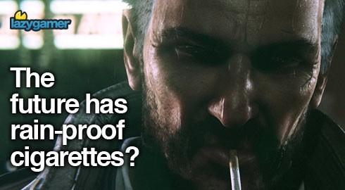 rainproofcigarettes.jpg