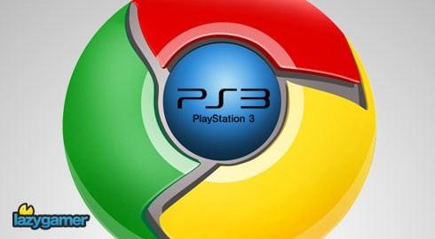 PS3chrome.jpg