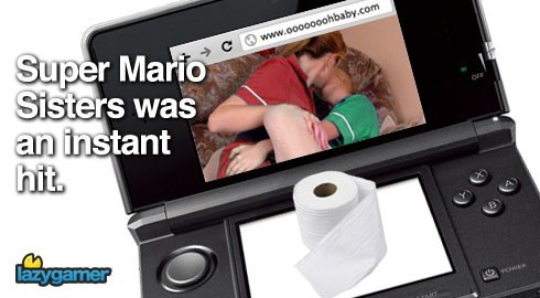 3DSsupermariosisters.jpg