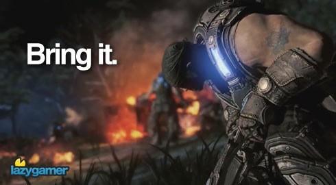 Gears3campaignTrailer.jpg