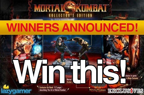 MKwinners.jpg