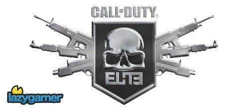Call of Duty Elite will be exploit free… 2