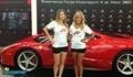 E3-Booth-Babes-18