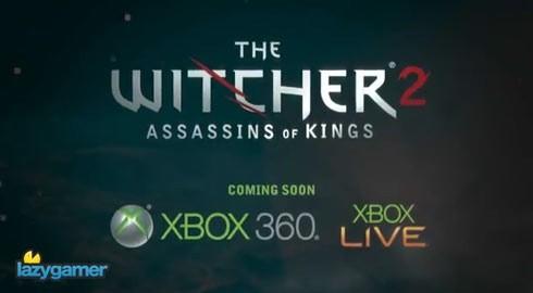 Witcher2xbox360.jpg