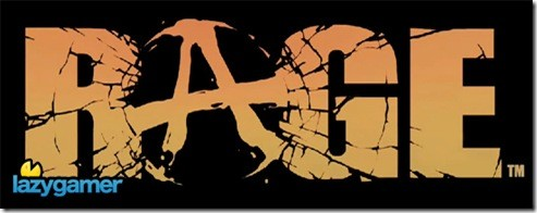 rage_logo copy
