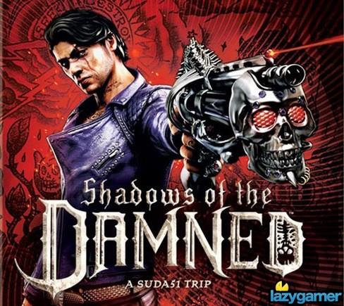 shadows_of_the_damned
