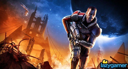 Mass-Effect-2-1920 copy