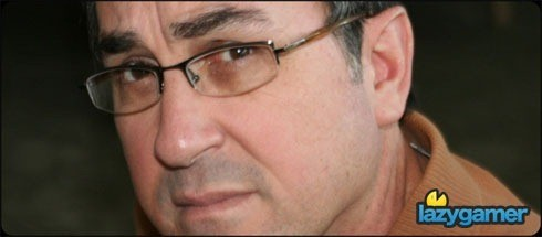 Pachter3
