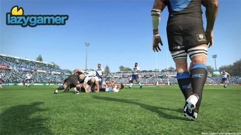 RugbyChallengescreen