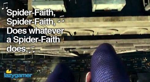 Spider-Faith.jpg