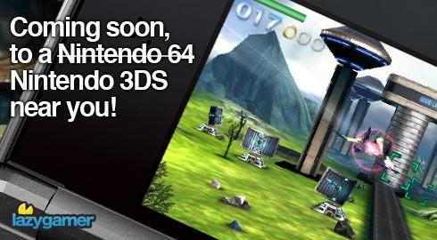 StarFox3D.jpg