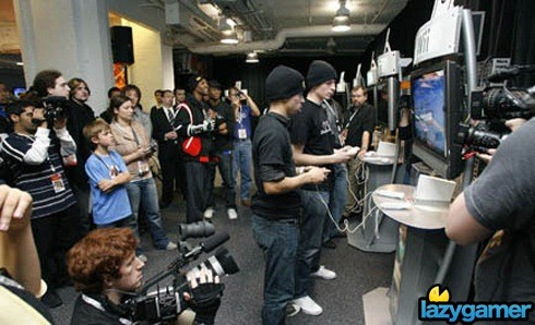 Video Game Tournaments_03