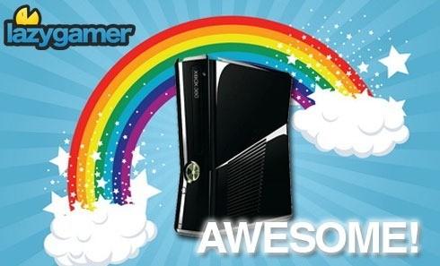 XboxAwesome