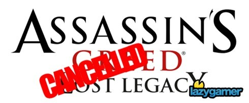 ac-lost-legacy copy