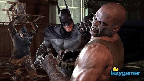 batman_arkham_city_screens7