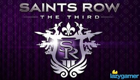 saints-row-3-logo