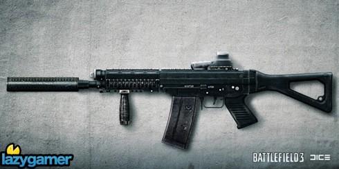 BF3 Weapon Customization 2.jpg-550x0