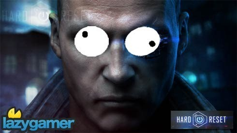 HardDerp