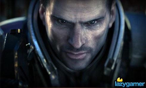 Mass Effect 3(2)