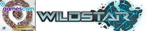 WS_logo_primary_4c_EU