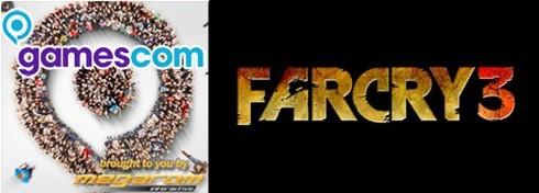 far_cry3 far_cry_3 far cry far cry 3 4